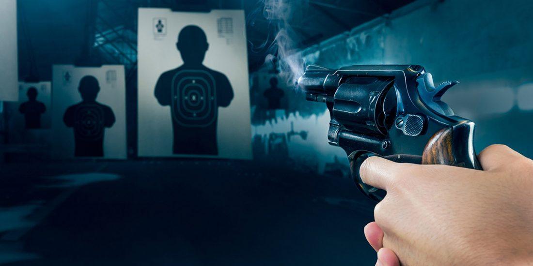 Temel Özel Güvenlik Eğitimi (Silahlı)
